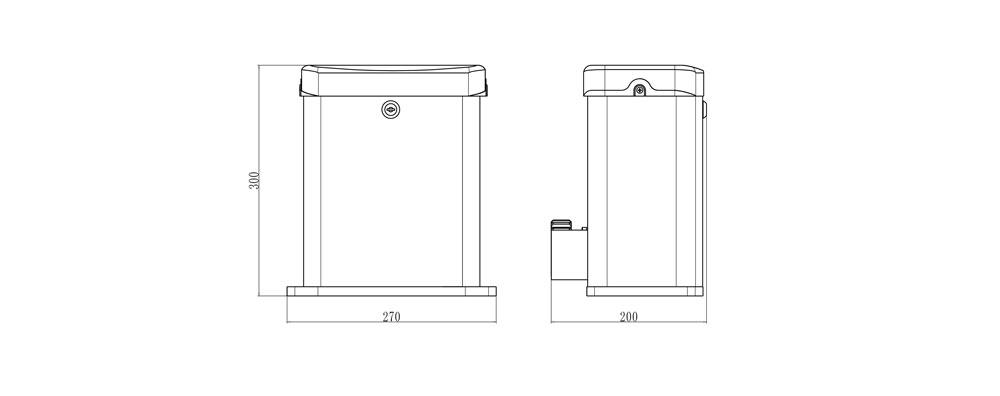 HQD300-Drawing.jpg